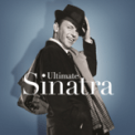 Free Download Frank Sinatra I've Got You Under My Skin Mp3