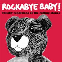 Brown Sugar Rockabye Baby!