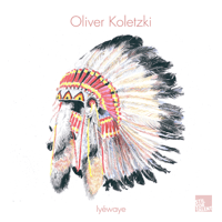 Ipuza Oliver Koletzki