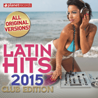 Como Yo Le Doy (feat. Don Miguelo) [Spanglish Version] Pitbull