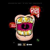Cash Talk 4 - Jose Guapo mp3 download