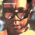 Free Download Brenton Wood Oogum Boogum Song Mp3