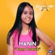 download lagu Hanin Dhiya Yang Terbaik (Rising Star Indonesia)
