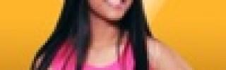 Hanin Dhiya - Yang Terbaik (Rising Star Indonesia)