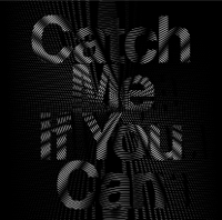 Catch Me If You Can (Korean Version) Girls' Generation