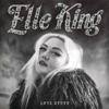 Elle King - Love Stuff  artwork