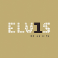 Love Me Tender Elvis Presley MP3