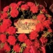 download lagu The Stranglers 5 Minutes (1996 Remastered Version)