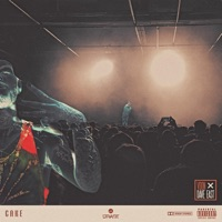 Cake (feat. Dave East) - Single - V Don mp3 download
