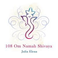 Om Namah Shivaya Julia Elena
