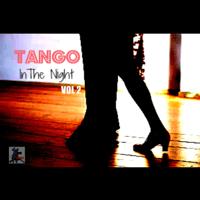 Sympathy for the Devil (Tango Version) Orquesta Nacional