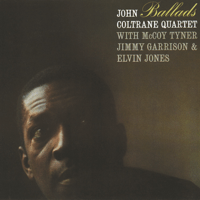 Say It (Over and Over Again) John Coltrane Quartet song