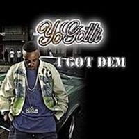 I Got Them - Single - Yo Gotti mp3 download