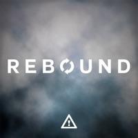 Rebound (feat. Elkka) - Single - Flosstradamus mp3 download