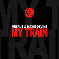 My Train Veerus & Maxie Devine MP3