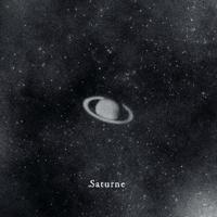 Eclipse Saturne