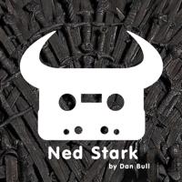 Ned Stark Dan Bull