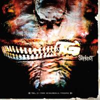 Duality Slipknot MP3