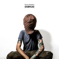 Never Be a Slave (feat. Dub Fx) Paolo Baldini DubFiles MP3