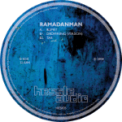 Free Download Ramadanman Blimey Mp3