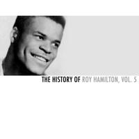 Sometimes I Feel Like a Motherless Child Roy Hamilton MP3