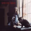 Free Download Carole King (You Make Me Feel Like) A Natural Woman Mp3