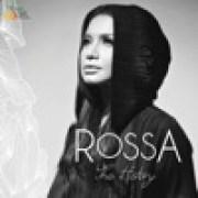 download lagu Rossa Kamu Yang Ku Tunggu (with Afgan)