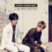 download lagu SUPER JUNIOR-D&E Growing Pains