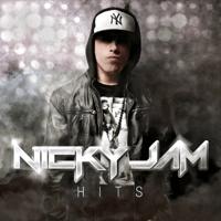 Travesuras Nicky Jam