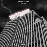Top Floor (feat. Lil Yachty & Larry League) - Single - J.Price mp3 download