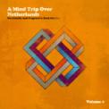 Free Download Brainbox Down Man Mp3