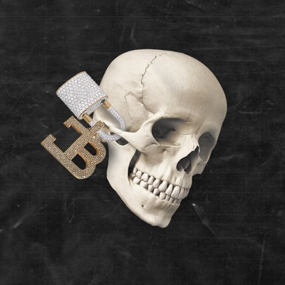 -Lockjaw (feat. Kodak Black) - Single - French Montana mp3 download