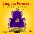 Free Download Vybz Kartel Fever Mp3
