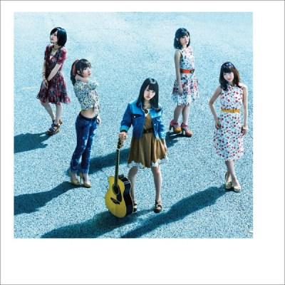 AKB48 - 翼はいらない (劇場盤) - EP