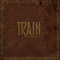 Does Led Zeppelin II - Train mp3 download