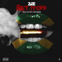 Set It Off - Single - Zuse mp3 download