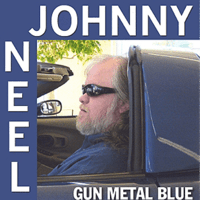 I Found It Johnny Neel MP3