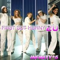 First Got Horny 2 U (feat. Elizabeth Banks) - Single - Saturday Night Live Cast mp3 download
