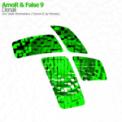 Free Download Amo R & False 9 Denali Mp3