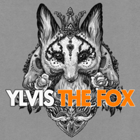 The Fox (What Does the Fox Say?) Ylvis
