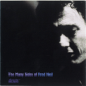 Free Download Fred Neil Everybody's Talkin' Mp3