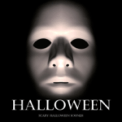 Free Download Scary Halloween Sounds Halloween Music Mp3