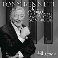 Let's Fall In Love Tony Bennett