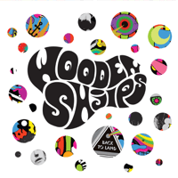These Shadows (Acoustic Version) Wooden Shjips MP3
