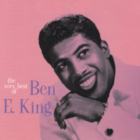 Stand By Me Ben E. King song