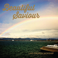 Christ Is Enough (Live) Live Church Worship MP3