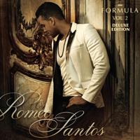 Propuesta Indecente Romeo Santos MP3