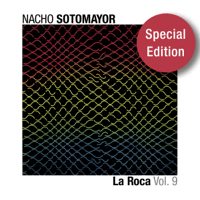 Don't Do Anything (The Last Remix) Nacho Sotomayor