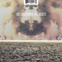 Life Jackets - Single - Luke Christopher mp3 download