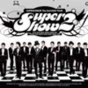 download lagu SUPER JUNIOR Sorry, Sorry (Answer) [Studio Version]